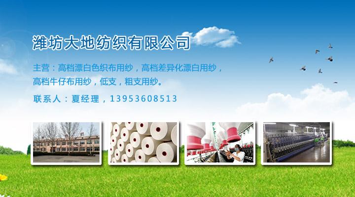 棉棉网广告位4